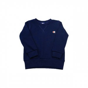 [kid's]Campion C.Sweat[nav]