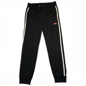<img class='new_mark_img1' src='//img.shop-pro.jp/img/new/icons14.gif' style='border:none;display:inline;margin:0px;padding:0px;width:auto;' />OVERPREAD sweat pants