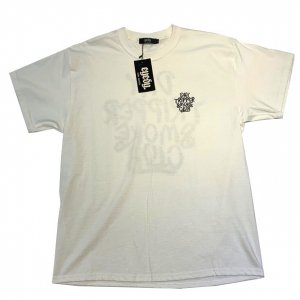 <img class='new_mark_img1' src='https://img.shop-pro.jp/img/new/icons14.gif' style='border:none;display:inline;margin:0px;padding:0px;width:auto;' />EYEDY day tripper sc tee[wht]