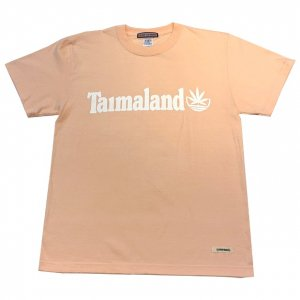 OVERPREAD taimaland tee[apr]