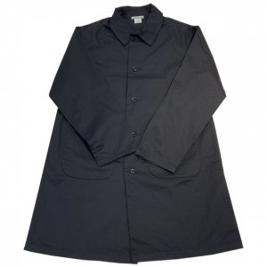 OVERPREAD duster coat[nav]