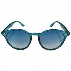 EYEDY candy sunglasses【blu】