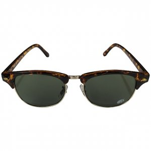<img class='new_mark_img1' src='//img.shop-pro.jp/img/new/icons14.gif' style='border:none;display:inline;margin:0px;padding:0px;width:auto;' />EYEDY club sunglasses【brn】