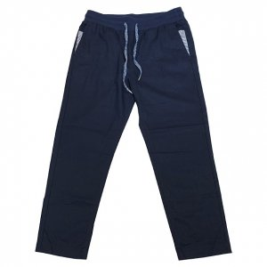 OVERPREAD hempmix E.PANTS