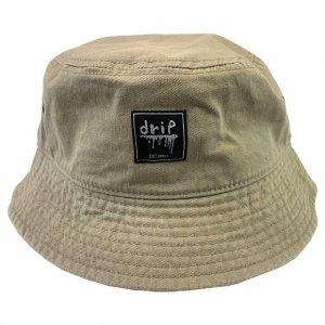 OVERPREAD drip bucket hat[bei]