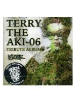 V.A / TERRY THE AKI-06 TRIBUTE ALBUM