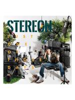 STEREON / Just One of Those Days