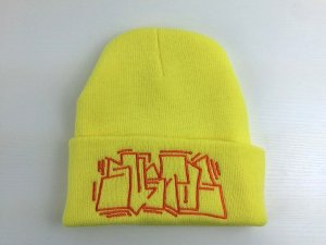 <img class='new_mark_img1' src='//img.shop-pro.jp/img/new/icons24.gif' style='border:none;display:inline;margin:0px;padding:0px;width:auto;' />SUSTOS 'TITI' Knit Cap