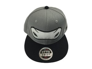 <img class='new_mark_img1' src='//img.shop-pro.jp/img/new/icons24.gif' style='border:none;display:inline;margin:0px;padding:0px;width:auto;' />SUSTOS MIZYU Snapback Cap