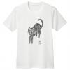 アトリエコンクのコバチTシャツ
