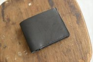 コンクの二つ折り財布 002