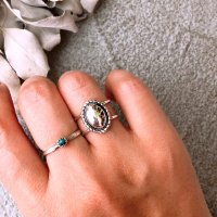 <img class='new_mark_img1' src='https://img.shop-pro.jp/img/new/icons14.gif' style='border:none;display:inline;margin:0px;padding:0px;width:auto;' />Oval Design  Ring Silver925 オーバルデザインリング