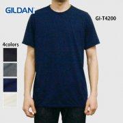 4.5oz パフォーマンス Tシャツ(GILDAN/ギルダン)[T4200]