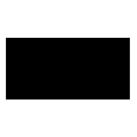 特大業務用カッターマット(訳あり商品) 両面仕様 1m×2m 厚さ4ミリ ブラック