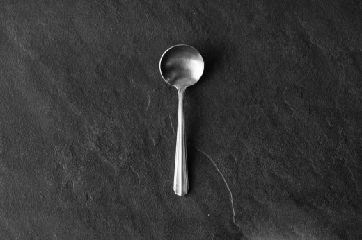 ryo bouillon spoon-a<img class='new_mark_img2' src='https://img.shop-pro.jp/img/new/icons56.gif' style='border:none;display:inline;margin:0px;padding:0px;width:auto;' />