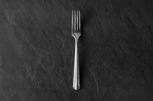 ryo fork-a table<img class='new_mark_img2' src='https://img.shop-pro.jp/img/new/icons56.gif' style='border:none;display:inline;margin:0px;padding:0px;width:auto;' />