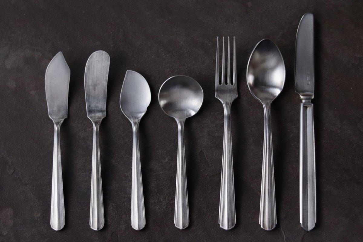 竹俣勇壱 ryo cake spoon-a