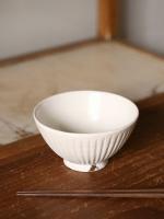 めし碗 シノギ