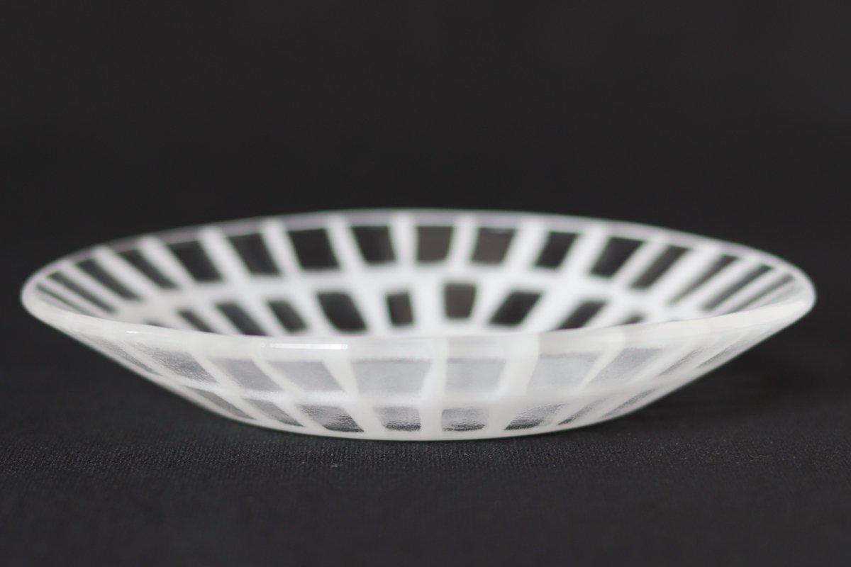 サブロウ 丸鉢中b/c