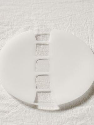 平丸皿-大c