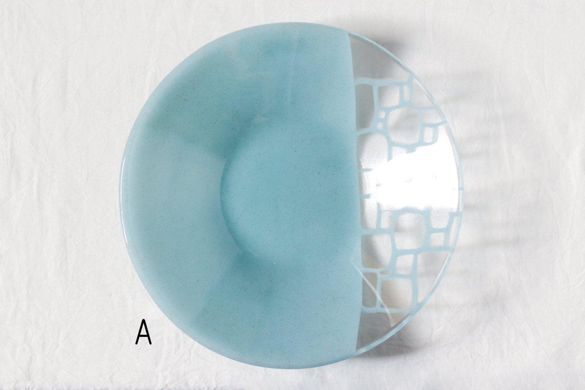 サブロウ 丸鉢大-b