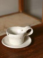 shiro moegiマグカップ