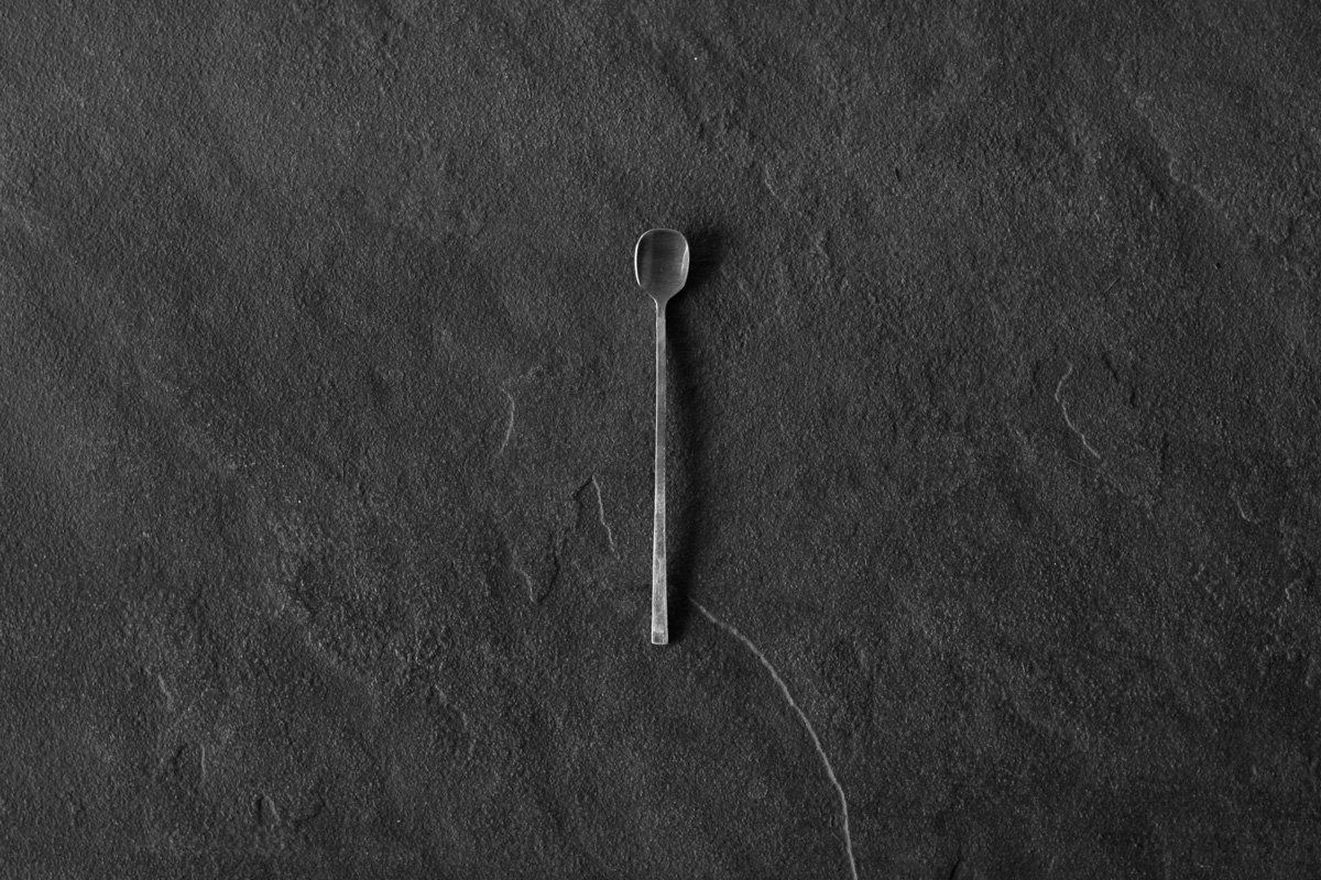 竹俣勇壱 spoon-S