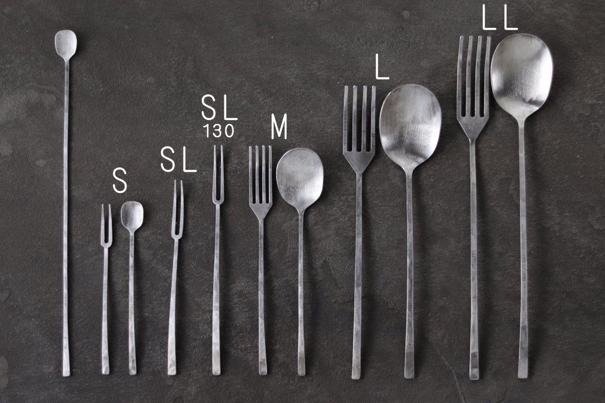 竹俣勇壱 fork-M