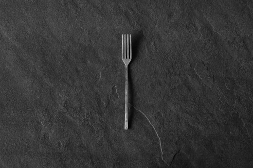 fork-M<img class='new_mark_img2' src='https://img.shop-pro.jp/img/new/icons8.gif' style='border:none;display:inline;margin:0px;padding:0px;width:auto;' />
