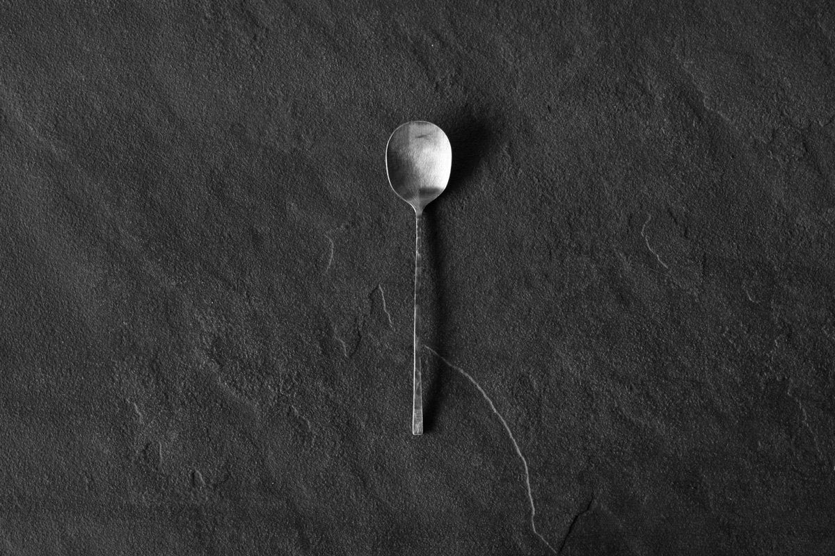 竹俣勇壱 spoon-M