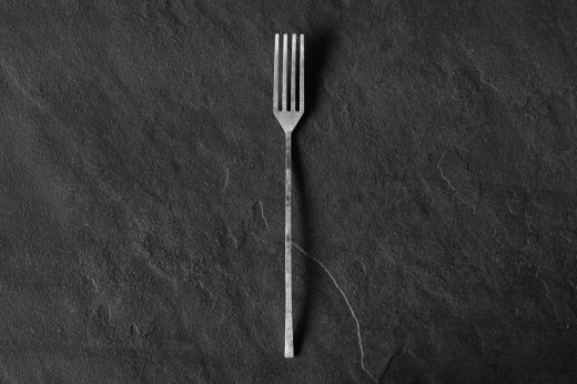 fork-LL<img class='new_mark_img2' src='https://img.shop-pro.jp/img/new/icons8.gif' style='border:none;display:inline;margin:0px;padding:0px;width:auto;' />