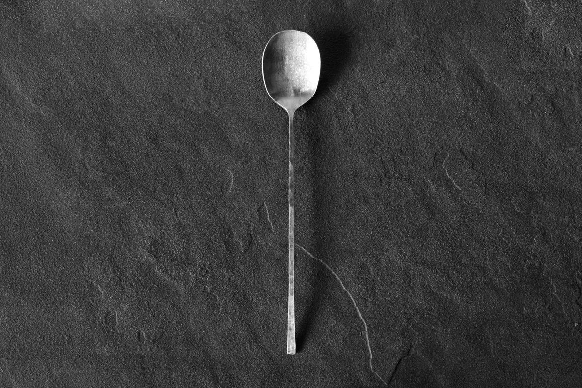 竹俣勇壱 spoon-LL