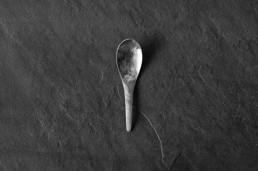 Chinese soup spoon-レンゲ<img class='new_mark_img2' src='https://img.shop-pro.jp/img/new/icons8.gif' style='border:none;display:inline;margin:0px;padding:0px;width:auto;' />