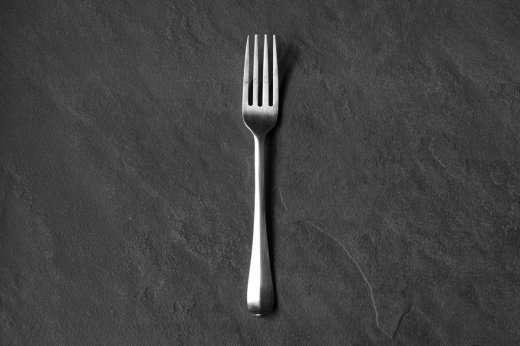 Dinner fork<img class='new_mark_img2' src='https://img.shop-pro.jp/img/new/icons8.gif' style='border:none;display:inline;margin:0px;padding:0px;width:auto;' />