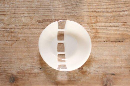 サブロウ 丸鉢中-c