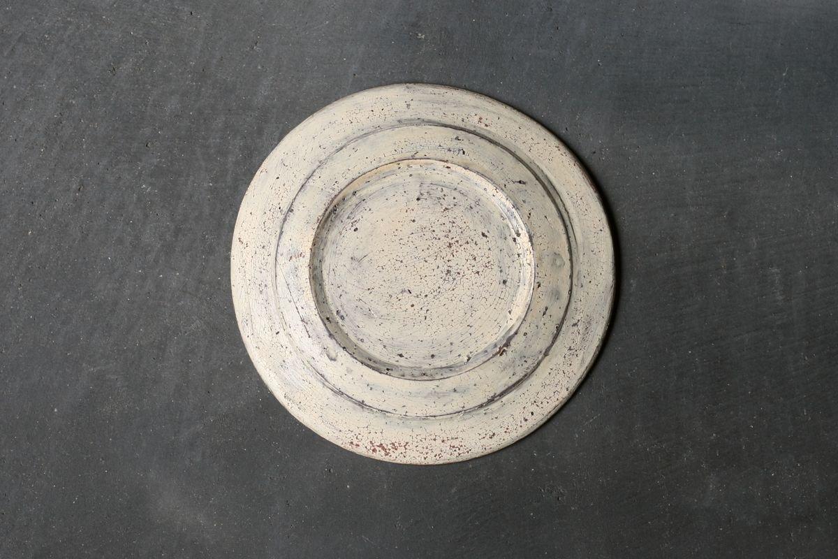 大澤哲哉 Rim Plate M