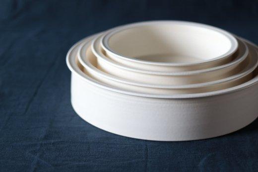 平土鍋(並)φ180〜φ270
