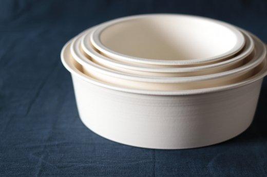 平土鍋(深)φ180