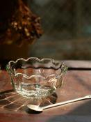 ハナビラ中鉢