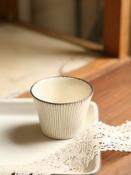 チビカップ カキオトシ