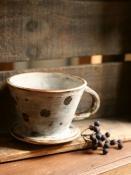 ドリッパー コーヒー豆