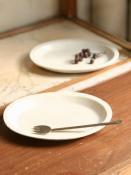 オーバル小皿