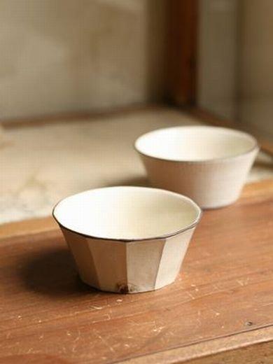 台形小鉢 メントリ