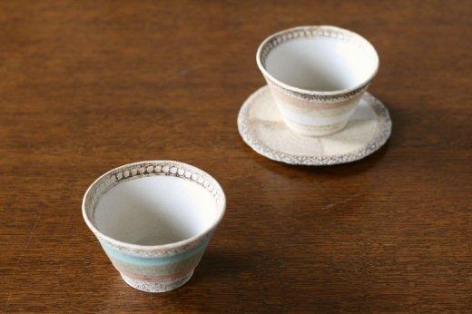 pastelフリーカップ