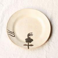 6寸丸皿A