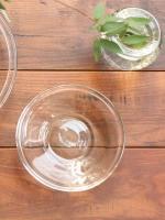 水紋皿(小)