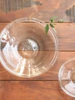 水紋皿(中)