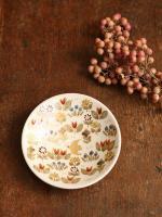 ミルフルール豆皿
