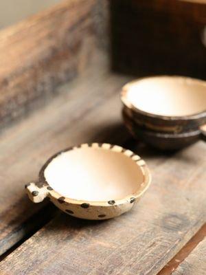 南部恭子 豆鉢