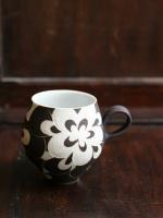 Mug Cup(黒)